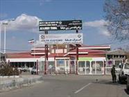 مذاکره وزیر را و شهرسازی کشورمان با مقامات ارشد باکو