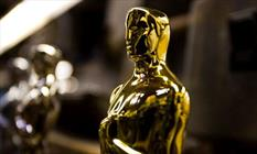 اعلام اسامی فیلمهای کوتاه راهیافته به اسکار 2014