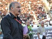 واکنش باشگاه تراکتورسازی تبریز به حضور مهاجری در سپیدرود رشت