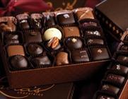 کاهش ۴۰ درصدی مصرف شیرینی و شکلات/ انتقاد از صدور بخشنامه های متعدد در حوزه صادرات