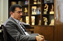 روشن شدن وضعیت بازسازی تئاترشهر در جلسهای با معاون وزیر ارشاد