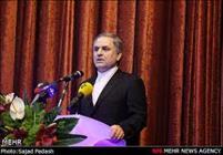 بازگشت سکههای جایزه ادبی جلال آل احمد با کمک مالی شهردار تهران