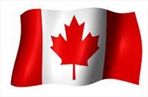کانادا بەشێکی زۆر لە گەماڕۆکانی سەر ئێرانی هەڵوەشاندەوە