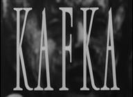 """دیدار با """"دوست کافکا"""" در کافه تئاترشهر/ بازسازی فوتبال ایران و استرالیا"""