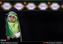 سه ساله حسینی