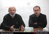 طبخ آش ۲۸ صفر نذری مردم فارس است/ نذر قابل تغییر و مداخله نیست