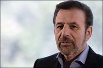 ایران کاندید عضویت در شورای اداری اتحادیه جهانی مخابرات می شود