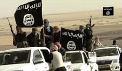 والي داعش بالحويجة اقترح على عناصره التفاوض من أجل خروج آمن
