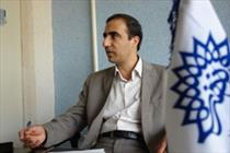 بیمهری مسئولان اصفهانی برای بازسازی سینماهای اصفهان