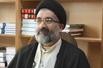 ۳۳۰ حافظ قرآن در آزمون اعطای مدرک شرکت کردند