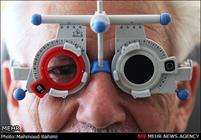 افتتاح کلینیک تخصصی چشم پزشکی نور