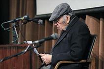 یادبود مظاهر مصفا در «شب شعر» برگزار میشود