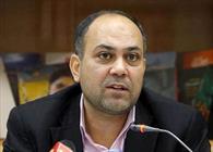 اجرای منویات رهبری در اولویت برنامه های حوزه هنری/ آذربایجان شرقی ظرفیت های فوق العاده ای دارد