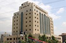 همایش ملّی بعثت انقلاب اسلامی برگزار میشود