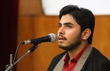 پاسخگویی قاری پاکستانی به سوالات دانش آموزان/ قرآن کتاب هدایت و نجات انسان از تاریکی ها