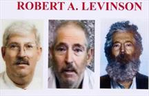 US court ruling on Levinson case 'ridiculus': Tehran