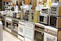 لوازم خانگی را گران کردند/ سازمان حمایت:اجازه افزایش قیمت ندادیم