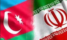 İran'dan Azerbaycan'a 8 milyon dolarlık hurma ihraç edildi