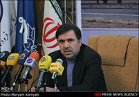 خوزستان کریدور عمده حمل ونقل کشور/ ظرفیت توسعه بیشتر در این استان