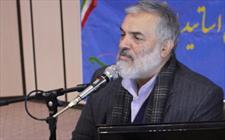 دولت یارانه افراد ثروتمند را با هدف انتخاباتی قطع نمیکند