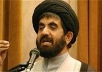مسئولان استانی بازدید مقامات کشوری را به چهارباغ عباسی محدود نکنند