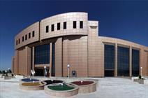مجمع کمیته ملی المپیک ۲۵ دیماه برگزار میشود