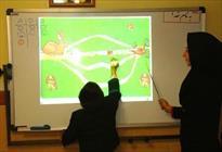 آموزش مهترین بعُد هوشمند سازی است/پایان برنامه پنجم توسعه، اتمام هوشمند سازی مدارس استان مرکزی