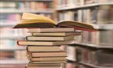 دسترسی رایگان به مقالات در پایگاههای علمی تا پایان فروردین ۹۹
