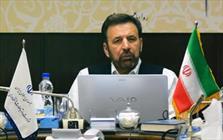 قول آنلاین وزیر ارتباطات به کاربران/ احتمال حضور رئیس جمهور در شبکه های اجتماعی