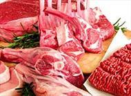 تولید گوشت قرمز در ایلام به 29 هزار تن در سال افزایش یافت