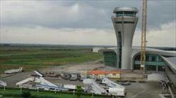 خللی در پروازهای فرودگاههای مازندران نیست/ نصب سامانه کمک ناوبری