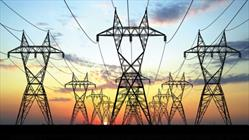 Iran's power generation capacity hits 74k MW