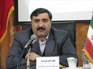 الگوی جدید ایران در عرصه بینالملل/ معرفی دیپلماسی مهارت به دنیا