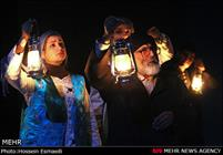 برگزاری چهارمین جشنواره نمایش های کوتاه صحنه و نمایش نامه خوانی بیان در استان مرکزی