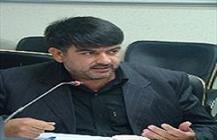 ۱۰۰۰ واحد مسکن روستایی بازسازی میشوند/معرفی۷۱۴ واحد به بانکها