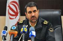 مصالحه ۲۳ هزار پرونده در کلانتریهای پایتخت