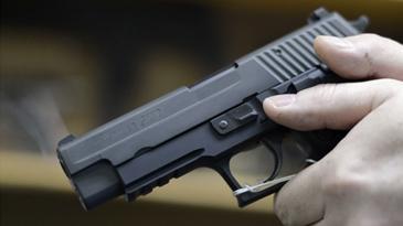 سلاح گرم ۱۷ نفر را در کهگیلویه و بویراحمد به کام مرگ کشاند