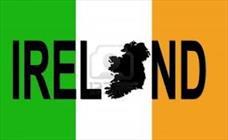 آئرلینڈ میں اسقاط حمل قوانین پر ریفرنڈم کا آغاز