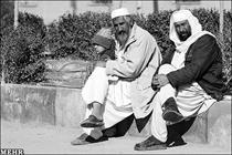 قاچاقچیان از انتقال اتباع بیگانه غیرمجاز به شیراز ناکام ماندند