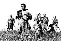 ابرقهرمانان سینما در مراسم اسکار تجلیل میشوند