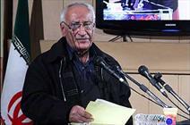 برگزاری مجلس یادبود مجازی برای مرحوم انوشه