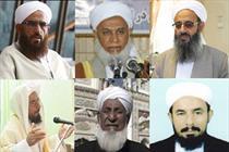 اقدام عربستان ناشی از جهل بود/ آل سعود دیکته دشمن را پیاده می کند