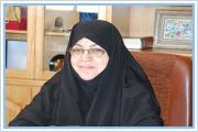 نقشه جامع درمان استان اصفهان تصویب شد