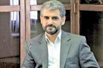 همایش بین المللی اختلالات خونی نوزادان در مشهد برگزار میشود