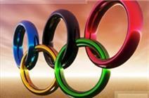 دستورالعمل مجمع کمیته ملی المپیک مشخص شد