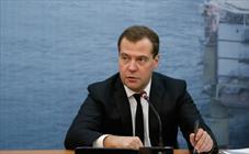 روسیه آماده جدا شدن از اینترنت جهانی است