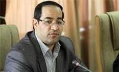 انشعاب های غیرمجازروستایی استان تهران به انشعاب مجازتبدیل می شوند