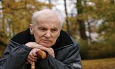 ۸ تا ۱۰ درصد سالمندان در معرض ابتلا به آلزایمر هستند