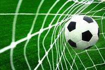 هیئت فوتبال خوزستان بی عدالتی در حق استقلال رامهرمز را پیگیری کند