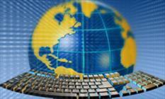 «تهران هوشمند» می تواند تحولی عمیق در زندگی شهروندان ایجاد کند